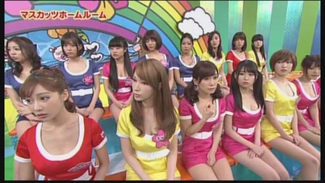 マスカッツ妊娠002