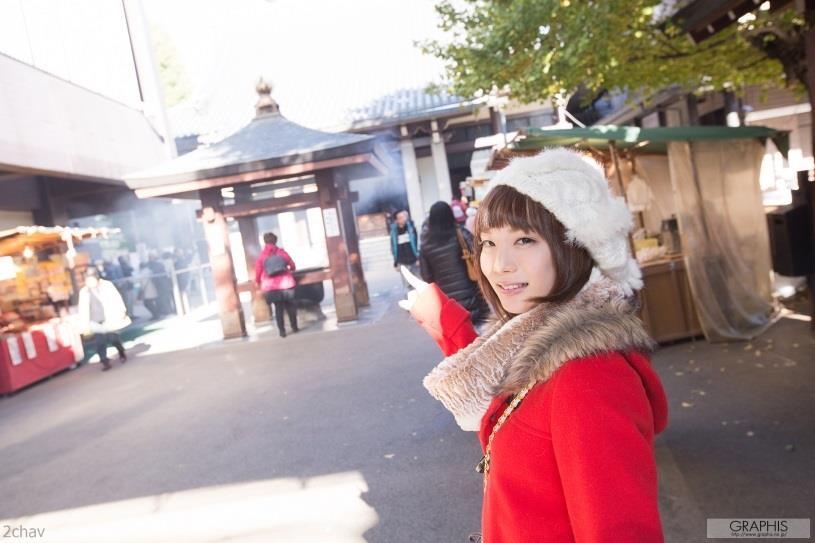 鈴村あいり016