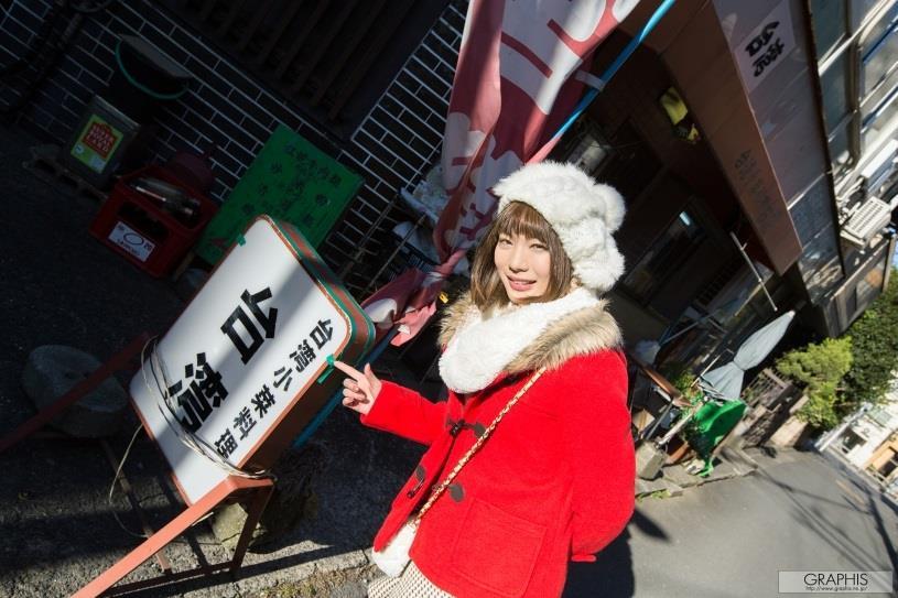 鈴村あいり019