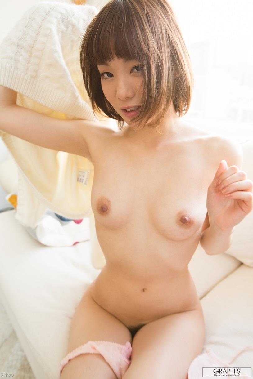 鈴村あいり054