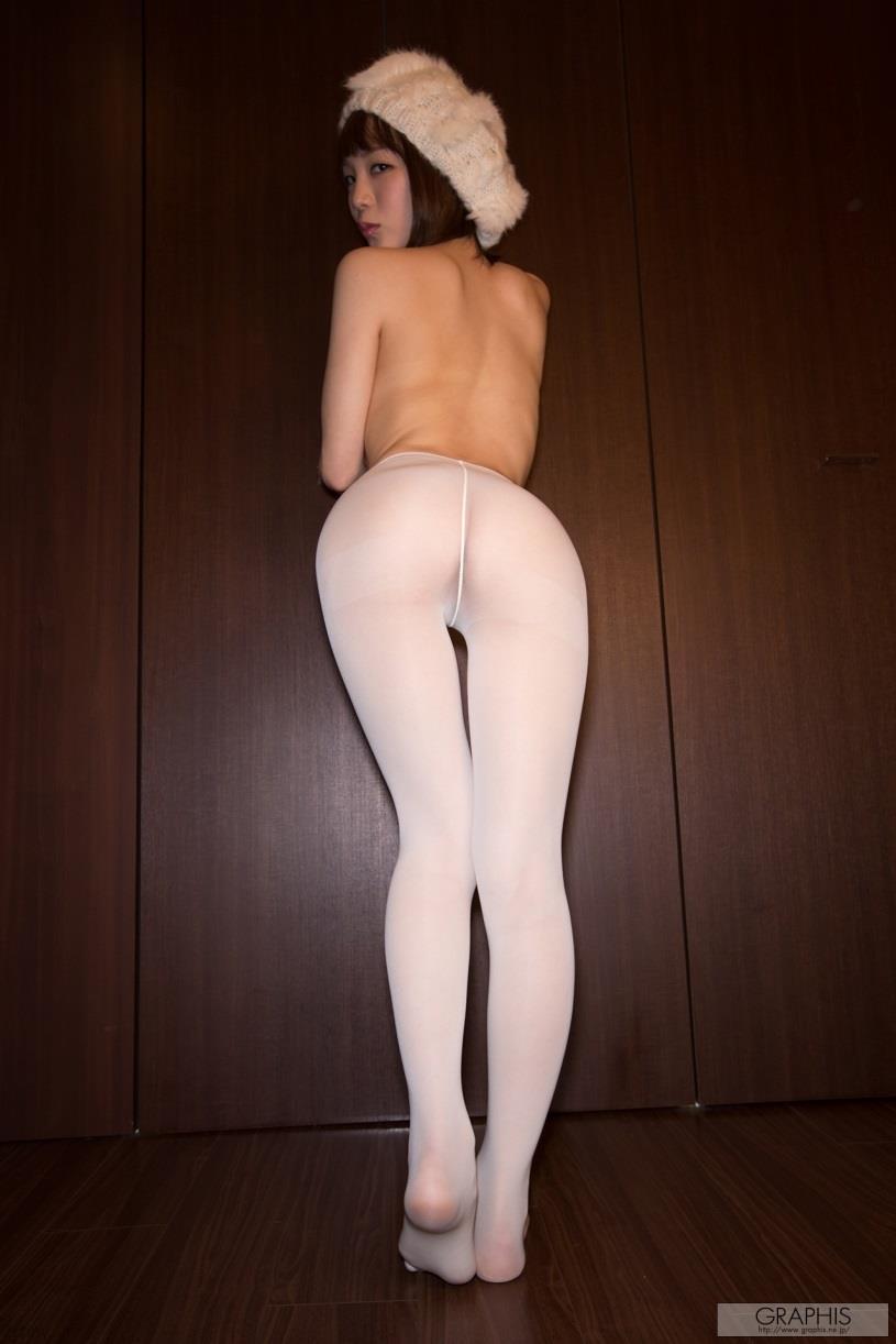 鈴村あいり111