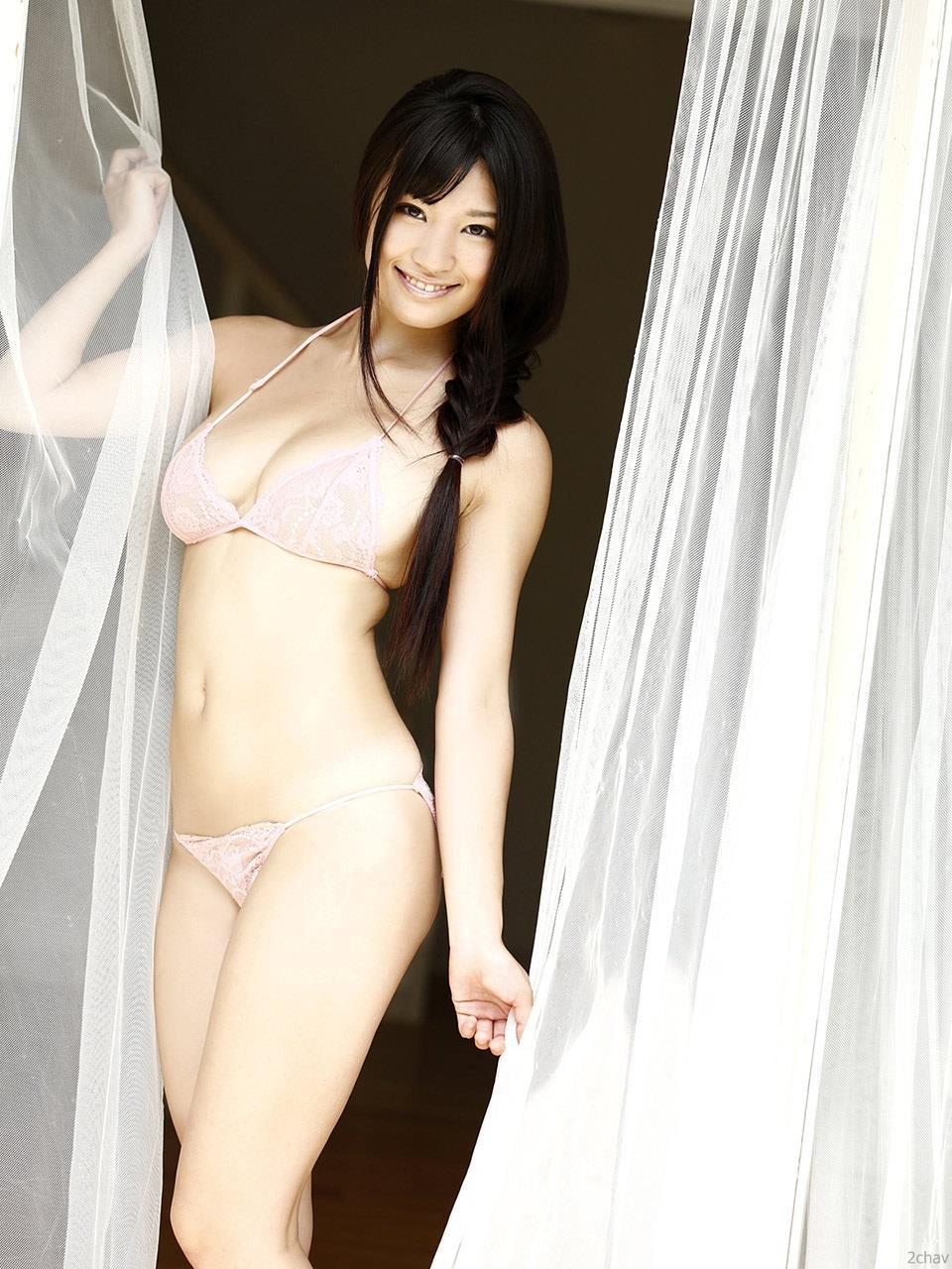高崎聖子MUTEKI005