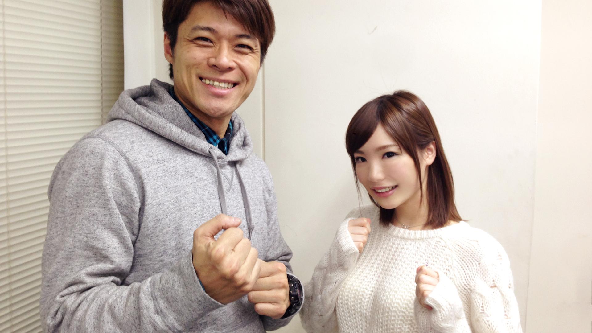 鈴村あいりインタビュー002