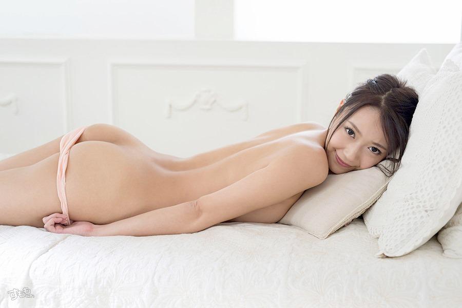 akiba_akane_4495-018.jpg