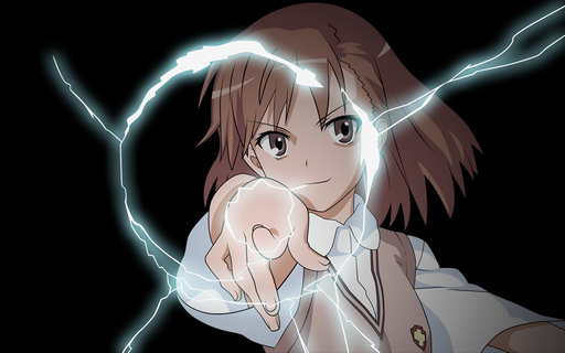 to_aru_kagaku_no_railgun-22.png