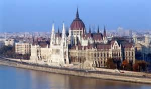20150820-2 ハンガリー国会議事堂