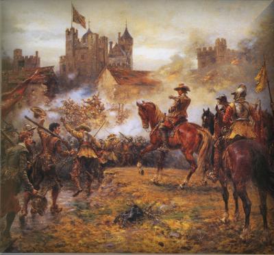1647+Civil+War+painting+Basing+House_convert_20151204131126.jpg
