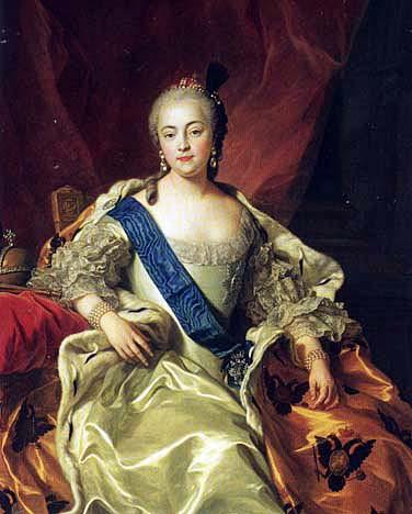 Carle_Vanloo,_Portrait_de_l'impératrice_Élisabeth_Petrovna_(1760)