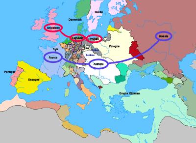 800px-Carte_Guerre_de_Sept_Ans_Europe_convert_20151109101232.png