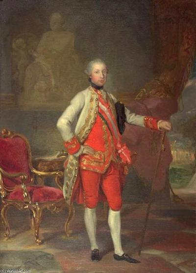 Anton-Von-Maron-Portrait-of-Emperor-Joseph-II-2-_convert_20151109132652.jpg