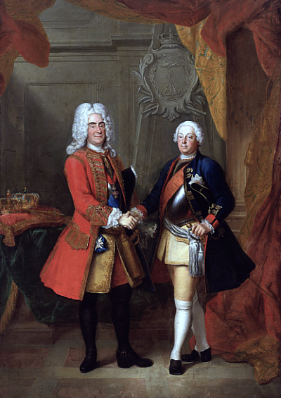 August_II_of_Poland_and_Friedrich_Wilhelm_I_of_Prussia_convert_20151120105045.png