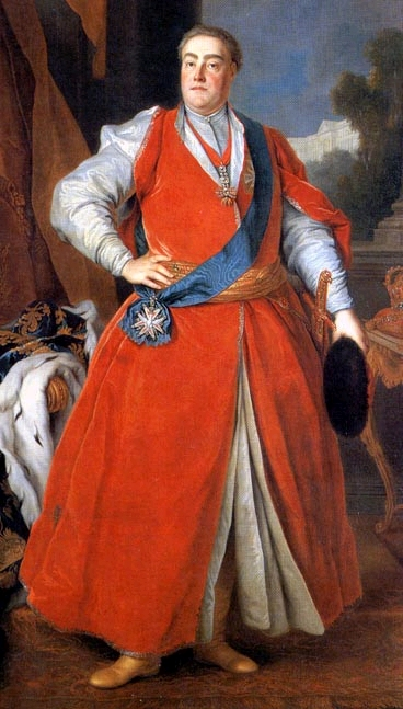 Augustus_III_in_Polish_costume.jpg