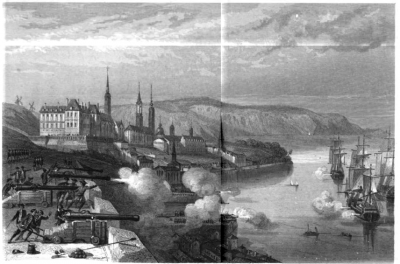 Battle_of_Quebec_convert_20151211102612.png