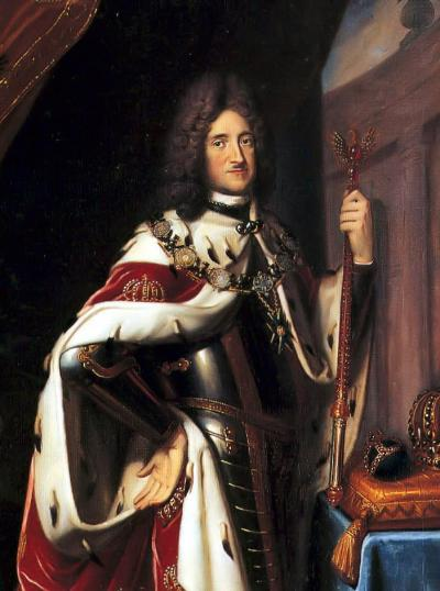 Frederick_I_of_Prussia_(cropped)_convert_20151106214711.jpg