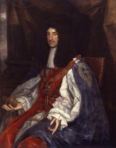 King_Charles_II_by_John_Michael_Wright_or_studio_convert_20151204150607.jpg
