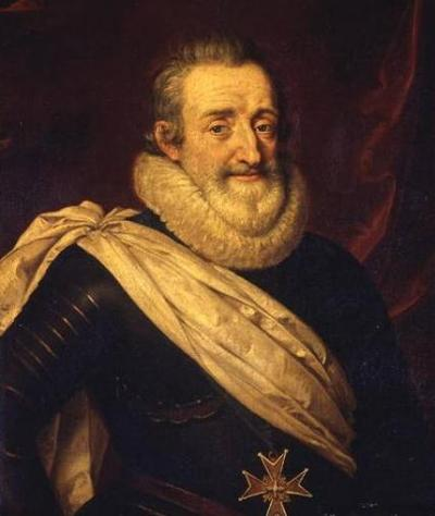 King_Henry_IV_of_France_convert_20151023134635.jpg