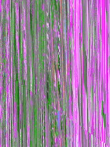 9cc77360.jpg