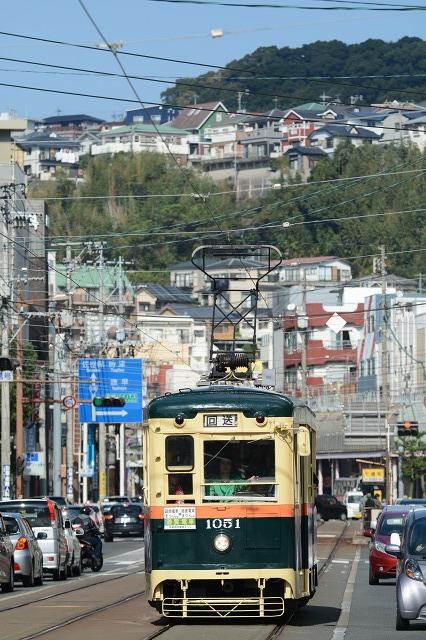 nagasaki1051-1.jpg