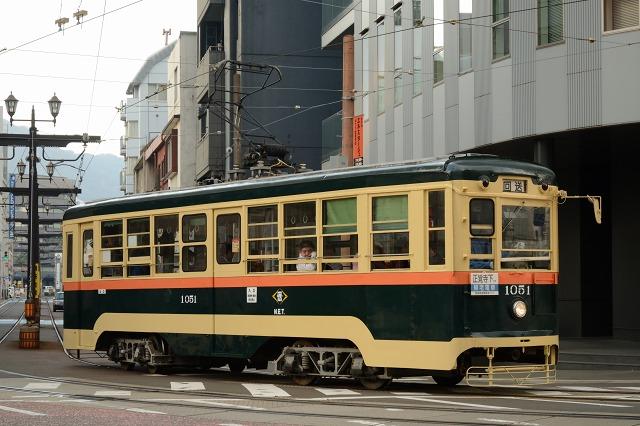 nagasaki1051-2.jpg