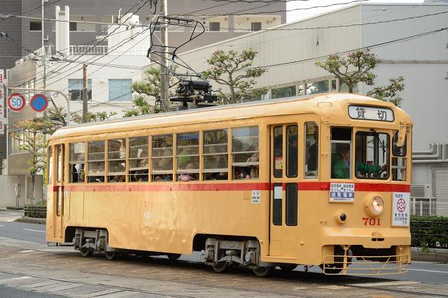 nagasaki701-1.jpg