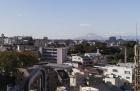 151104_RKP横濱Ⅶ_Aタイプ_富士山_01