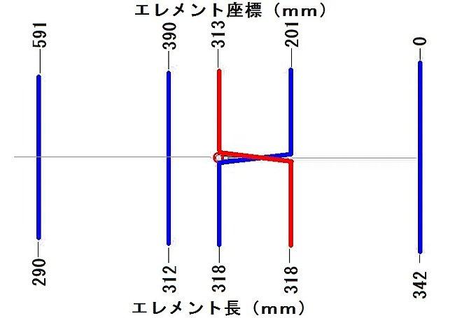 b すんぽ4