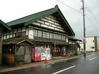 20151024青森43