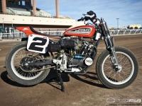 Factory-Harley-DavisonXR750s.jpg