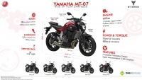 Yamaha-MT-07-Full-HD-Wallpaper.jpg