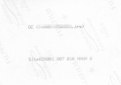 201510280000.jpg