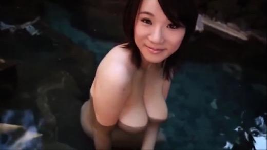 澁谷果歩4