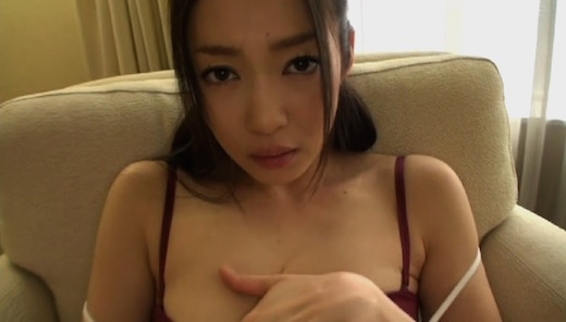 江波りゅう8