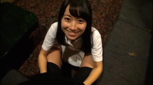 大島美緒3