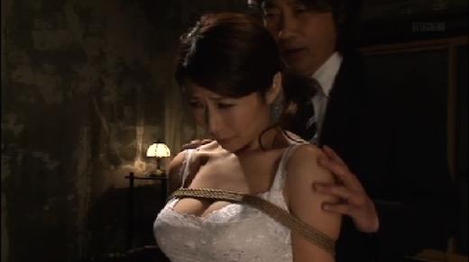 篠田あゆみ3