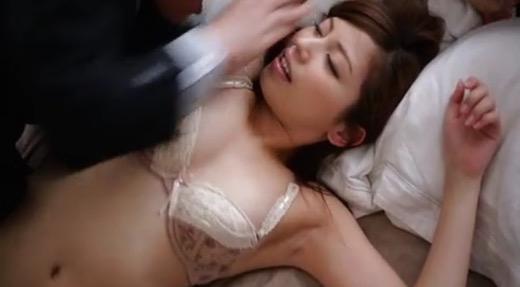 横山美雪10