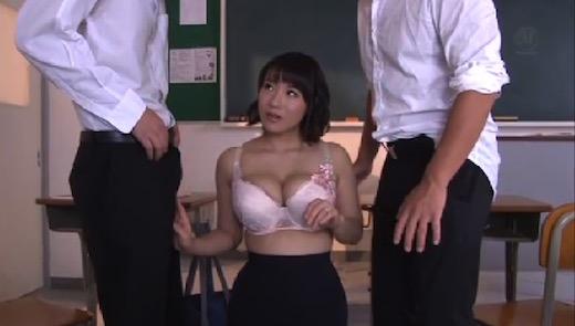 澁谷果歩6