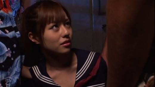 瑠川リナ2