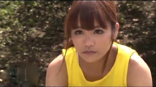 あかね杏珠6