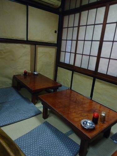 1511kimura003.jpg