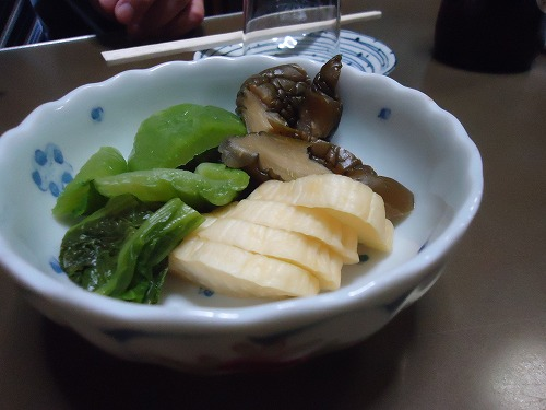 1511kimura004.jpg
