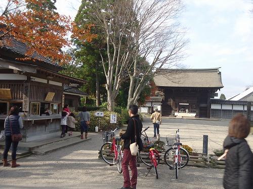 1512toyama2003.jpg