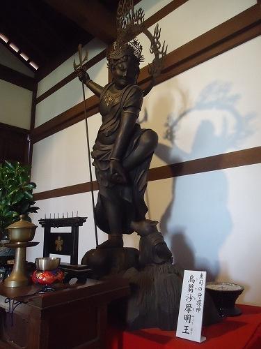 1512toyama2011.jpg