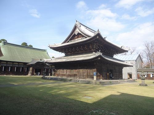 1512toyama2014.jpg