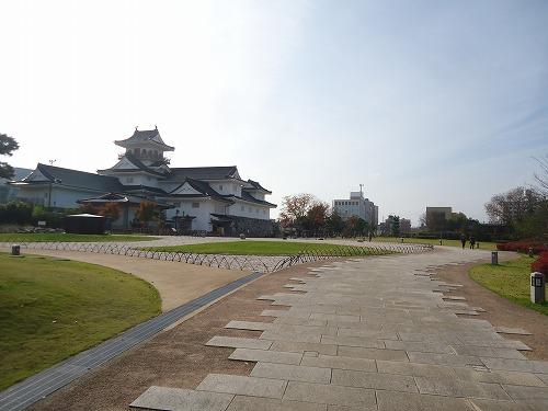1512toyama3012.jpg