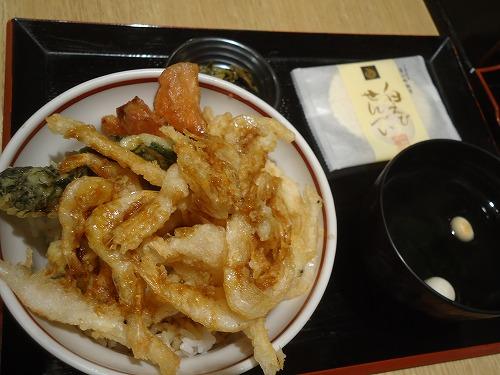 1512toyama5011.jpg