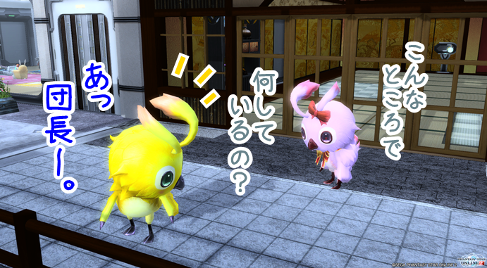 pso20151126_192536_001.png
