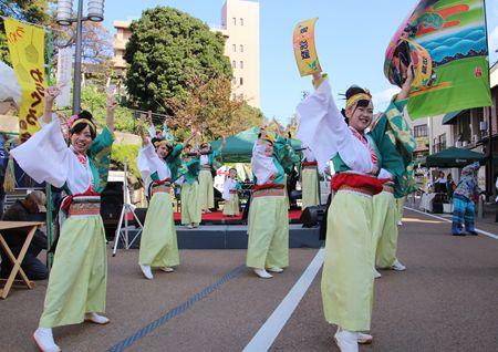 2015門前祭り (12)k