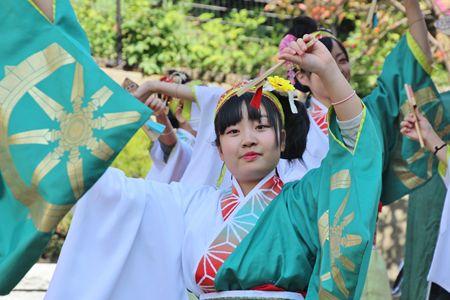 2015門前祭り (205)k