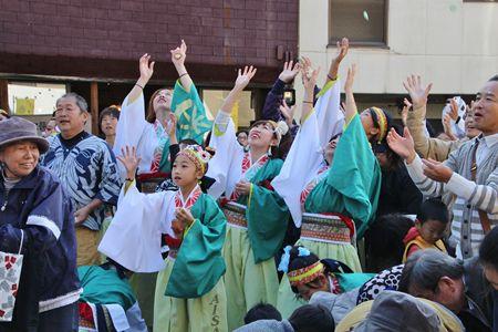 2015門前祭り (217)k