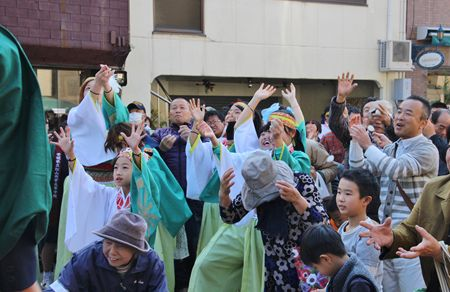 2015門前祭り (210)k